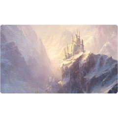 Legion Playmat: Veiled Kingdoms - Vast