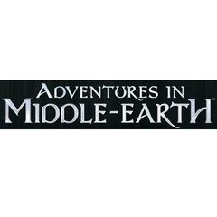 Adventures In Middle-Earth - Wilderland Adventures