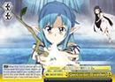 SAO/S47-E105 CC Quest to Get Excalibur