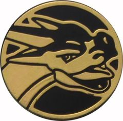 Charizard Collectible Coin (Gold)