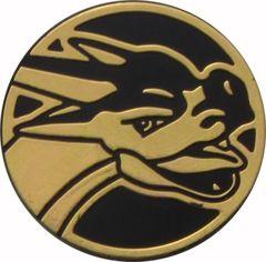 Charizard Collectible Coin (Gold)