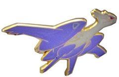 Mega Latios Pin