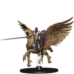 Reclamation Sky Cavalry