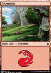 Mountain (308)