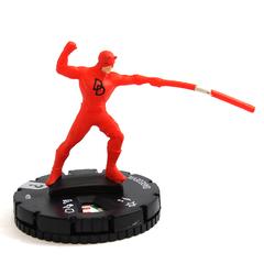 Daredevil - 029 - Rare