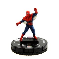 Spider-Man - 001 - Common