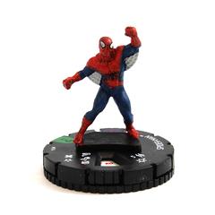 Spider-Man - 014 - Uncommon