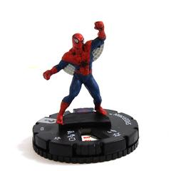 Spider-Man - 026 - Rare