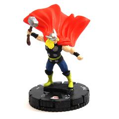 Thor - 030 - Rare
