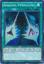 Amazing Pendulum - PEVO-EN034 - Super Rare - 1st Edition