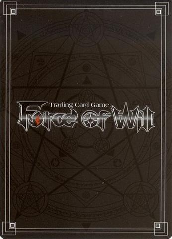 Book of Dark // Lapistory, Subjugation Fairy Tale (Full Art) - ENW-071 - R