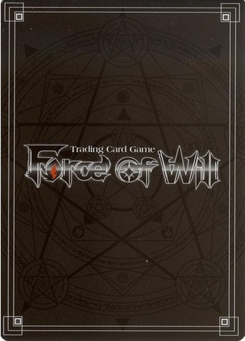 Book of Light // Re-Earth, New World Fairy Tale  - ENW-004 - UR