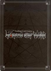 Shining Demon, Mephistopheles - ENW-091 - R - Full Art