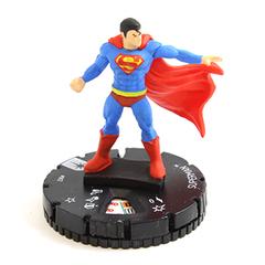 Superman - 002 - Common