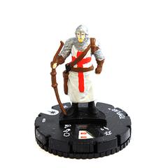 Templar - 006 - Common