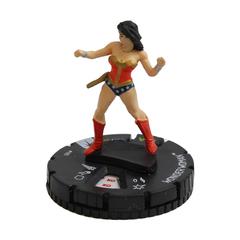 Wonder Woman - 103 - Fixed