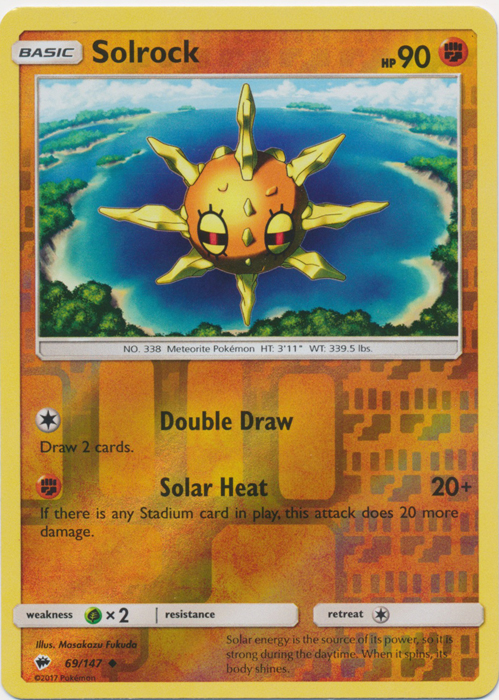 5x Bewear 111//147 Rare NM Sun /& Moon Burning Shadows