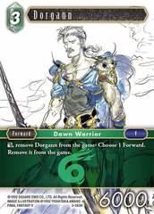 Dorgann - 3-063H