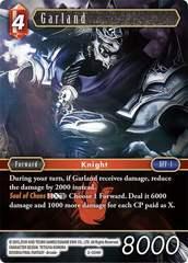 Garland - 3-004H