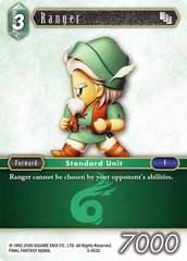 Ranger - 3-053C
