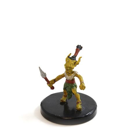 Batiri Goblin - 002