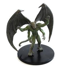Giant Four-Armed Gargoyle