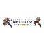 Infinity: Yu Jing / Haqqislam Beyond Red Veil Expansion Pack