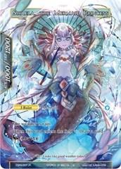 Shaela // Shaela, the Mermaid Princess - SDR3-007 - R