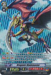 Dragonic Blademaster - G-BT11/S32EN - SP
