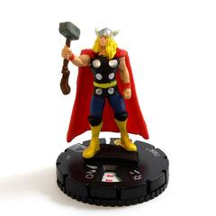 Thor - 001 - Common