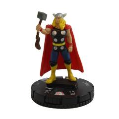 Thor - 101 - Fixed