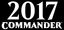 Commander 2017: Feline Ferocity - Japanese