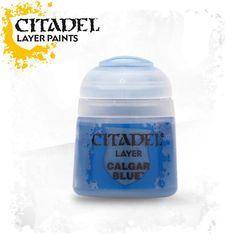Calgar Blue (6-Pack)