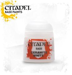 Ceramite White (6-Pack)