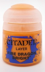Fire Dragon Bright (6-Pack)