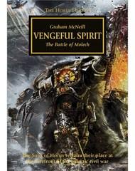 Horus Heresy:Vengeful Spirit (N/America)