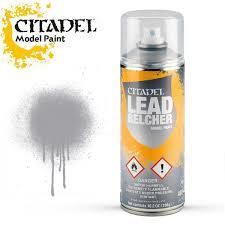 Leadbelcher Spray (6-Pack)