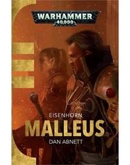 Eisenhorn: Malleus