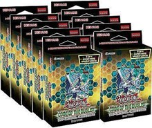 Code of the Duelist: Special Edition (Display of 10)