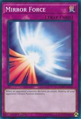 Mirror Force - LEDD-ENA32 - Common - 1st Edition