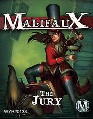 Guild 2E: Jury