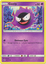 Gastly - 36/111 - Common