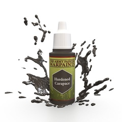 Warpaints: Hardened Carapace 18ml