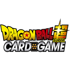 Dragon Ball Super - Series 3 Tournament Kit
