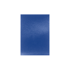 Dex Protection - Dex Sleeve - Blue (100)