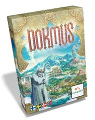 Dokmus (Renegade Games)