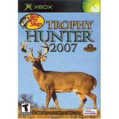 Gander Mountain's Trophy Hunter 2006
