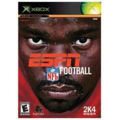 ESPN Football 2004