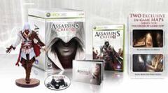 Assassin's Creed II [Master Assassin's Edition]