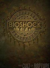Bioshock [Limited Edition]